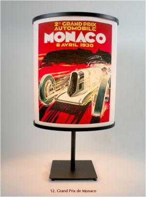 12. Grand Prix De Monaco